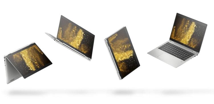 EliteBook x360 1040 G5