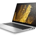 HP EliteBook x360 1040 G5: ноутбук-трансформер для бизнес-пользователей