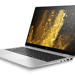 HP EliteBook x360 1040 G5 Business Convertible Laptop