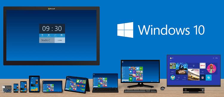 Самый лучший Windows для ноутбука, ПК