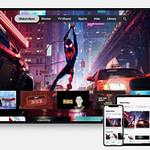 Apple выпустила iOS 12.3, tvOS 12.3, watchOS 5.2.1 и macOS 10.14.5