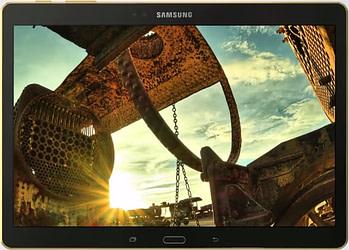 Установка ПО для OS Android в Минске