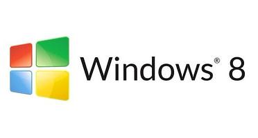Профессиональная установка Windows OS