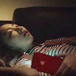 «Энергия в вас иссякнет раньше, чем в iPhone XR»