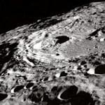 Доказано: на Луне происходят опасные для будущих колоний землетрясения